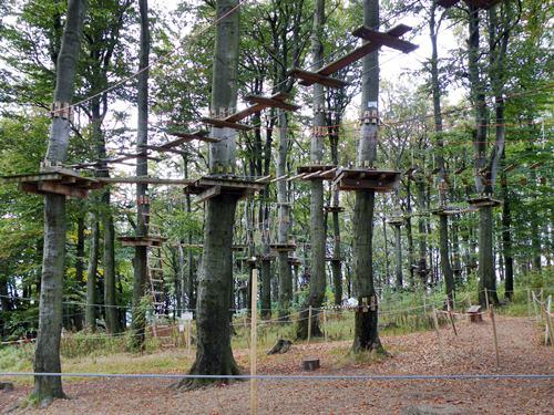 http://www.vogelsbergtourist.de/vogelsberg-kletterwald-hoherodskopf.jpg